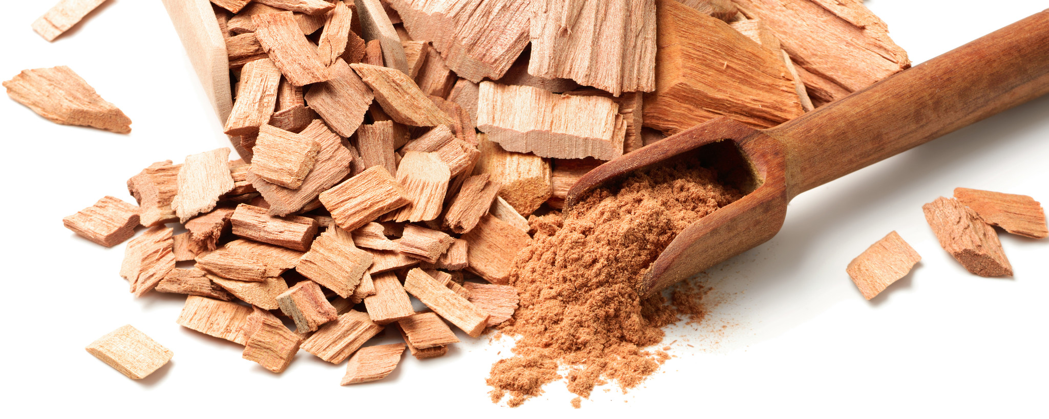 Sandalwood Products