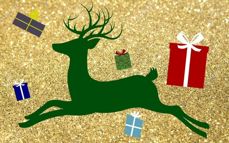 reindeer-presents2.jpg