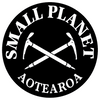 Small Planet Sports