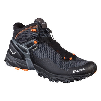 SALEWA MEN'S ULTRA FLEX MID GTX