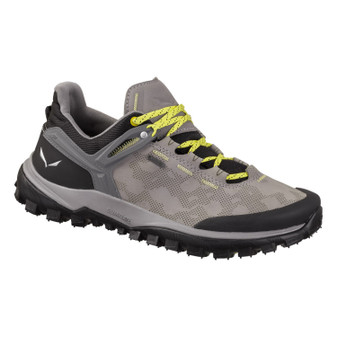 SALEWA WANDER HIKER WOMEN'S GTX SHOES