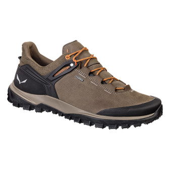 SALEWA WANDER HIKER GTX SHOES