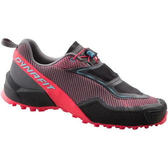 Dynafit Speed Mountain Women's