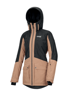 PICTURE MINERAL JACKET - 2020