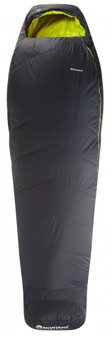 Montane Prism 0 C Sleeping Bag