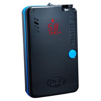 BCA Tracker S