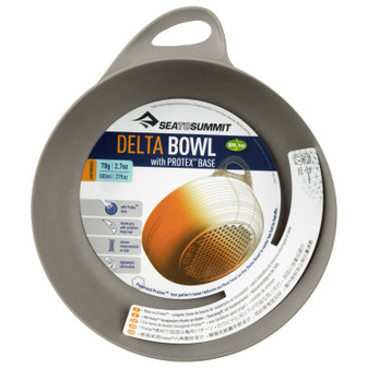 SEA TO SUMMIT DELTA BOWL