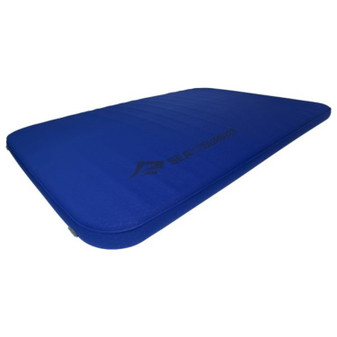 SEA TO SUMMIT SI COMFORT DELUXE MAT