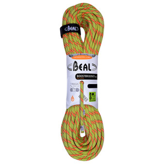 BEAL BOOSTER 9.7MM DRY COVER