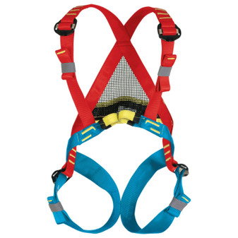 BEAL BAMBI HARNESS