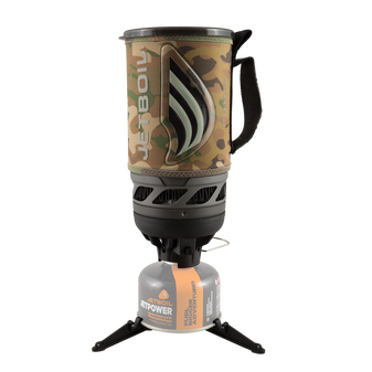 Jetboil Flash 2.0