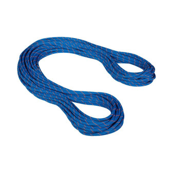 Mammut Crag Dry Rope 9.5mm