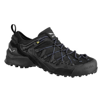 SALEWA MEN'S WILDFIRE EDGE GTX