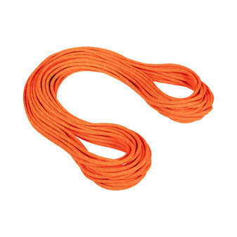 Mammut Crag Dry Rope 9.8mm