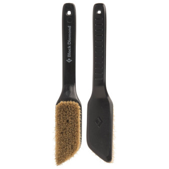 BLACK DIAMOND BD BOULDERING BRUSH - MEDIUM