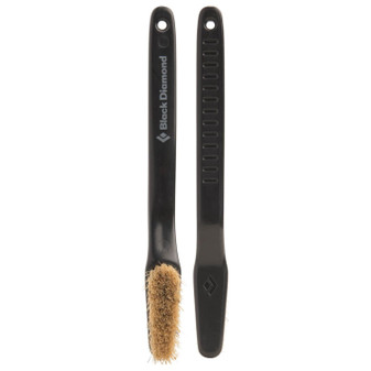 BLACK DIAMOND BD BOULDERING BRUSH - SMALL
