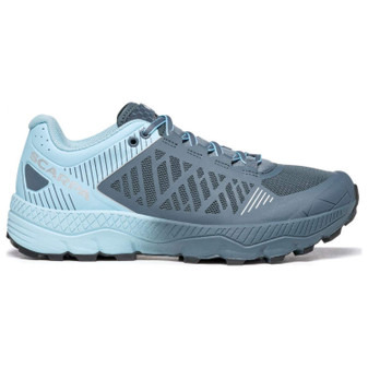 SCARPA SPIN ULTRA WOMENS