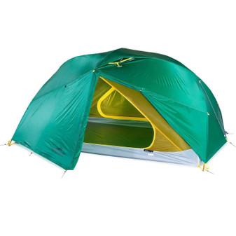 Mont Dragonfly Tent