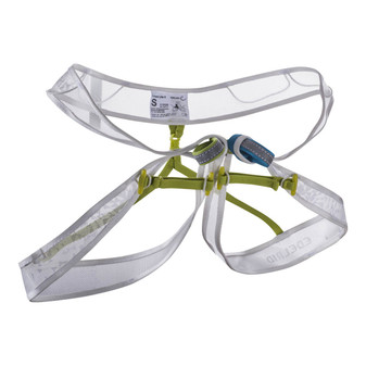 Edelrid harness - Loopo Lite / Snow