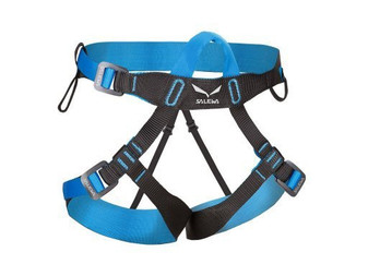 SALEWA VARIO HARNESS