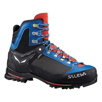 SALEWA MEN'S RAVEN 2 GTX