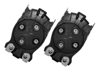 Karakoram Quiver-Connector