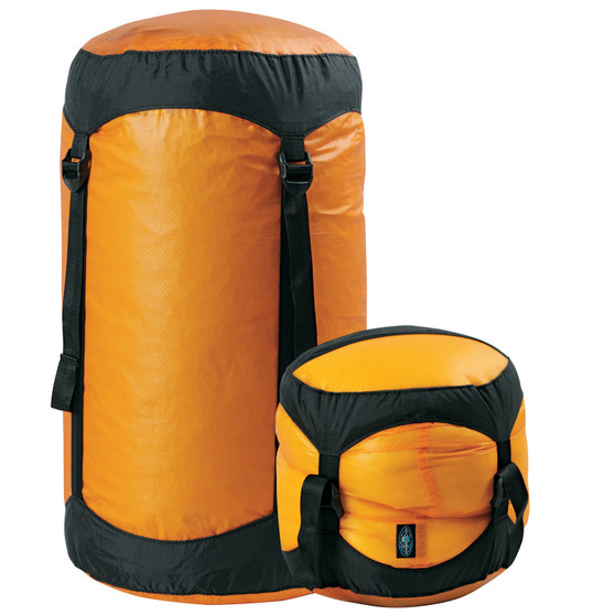 SEA TO SUMMIT ULTRASIL COMPRESSION SACK