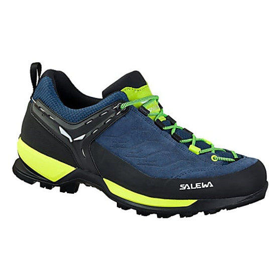 SALEWA MEN'S MOUNTAIN TRAINER