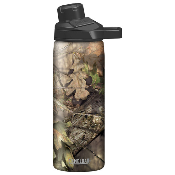 CAMELBAK CHUTE MAG INSULATED STAINLESS 20OZ
