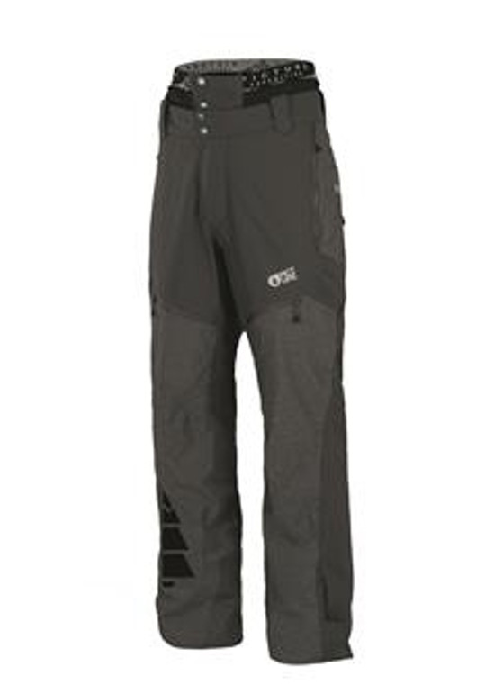 PICTURE GOODS PANT