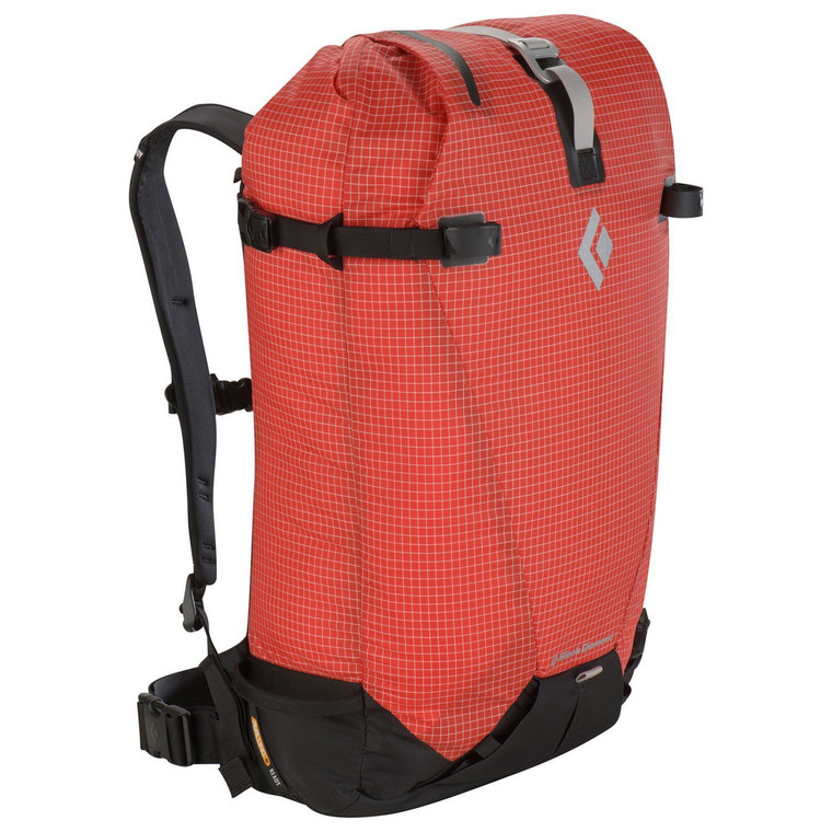 BLACK DIAMOND CIRQUE 30 BACKPACK