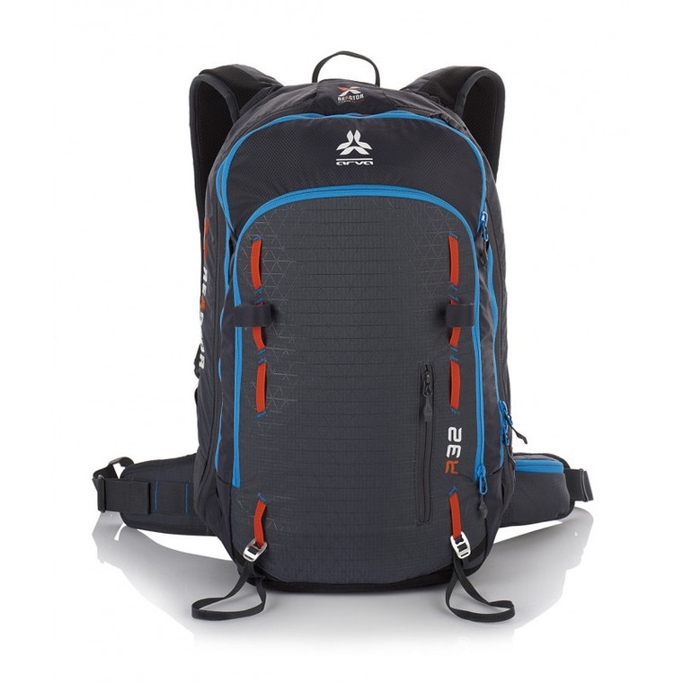 Arva Reactor 32L Airbag V2 (Activation Unit Not Included)