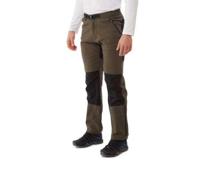 Craghoppers Kiwi Pro Adventure Trousers