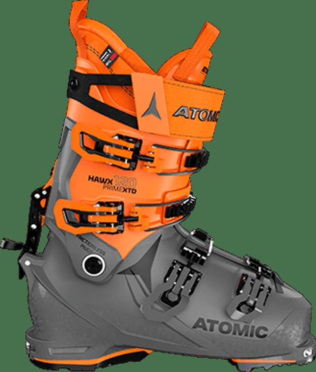 Atomic Hawx Prime XTD 120 Tech GW - 2021