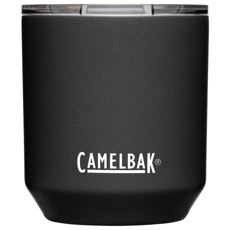 CAMELBAK ROCKS TUMBLER VACUUM INSULATED .3L