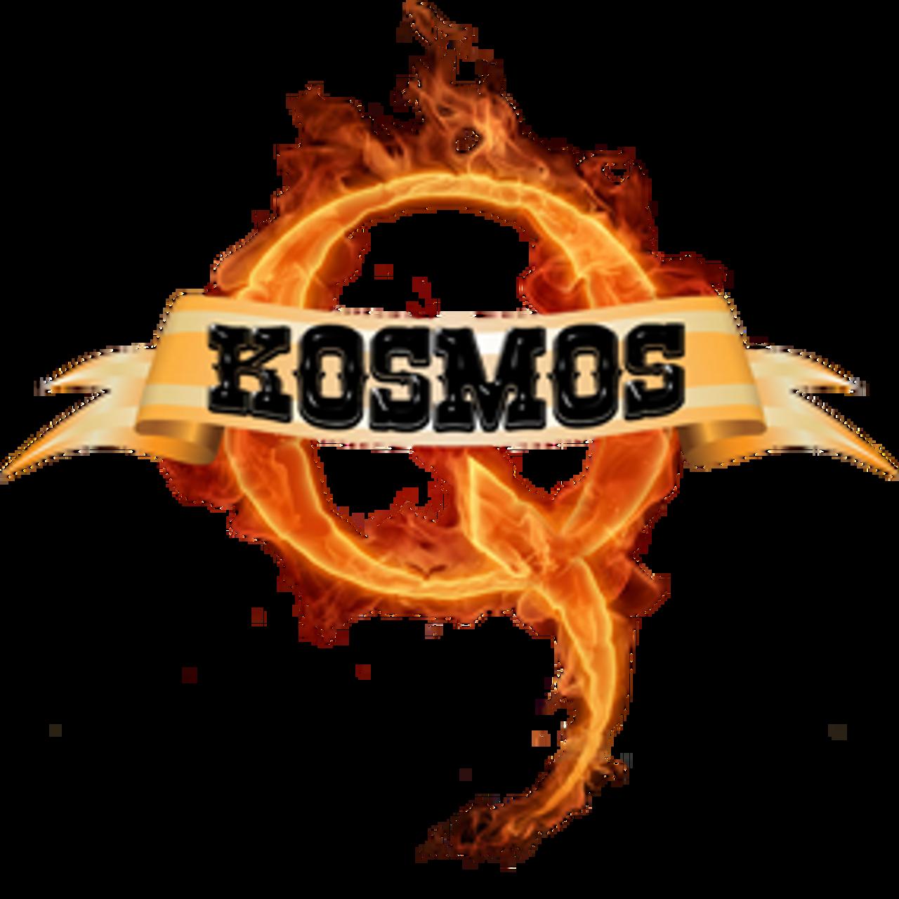 Kosmo's Q