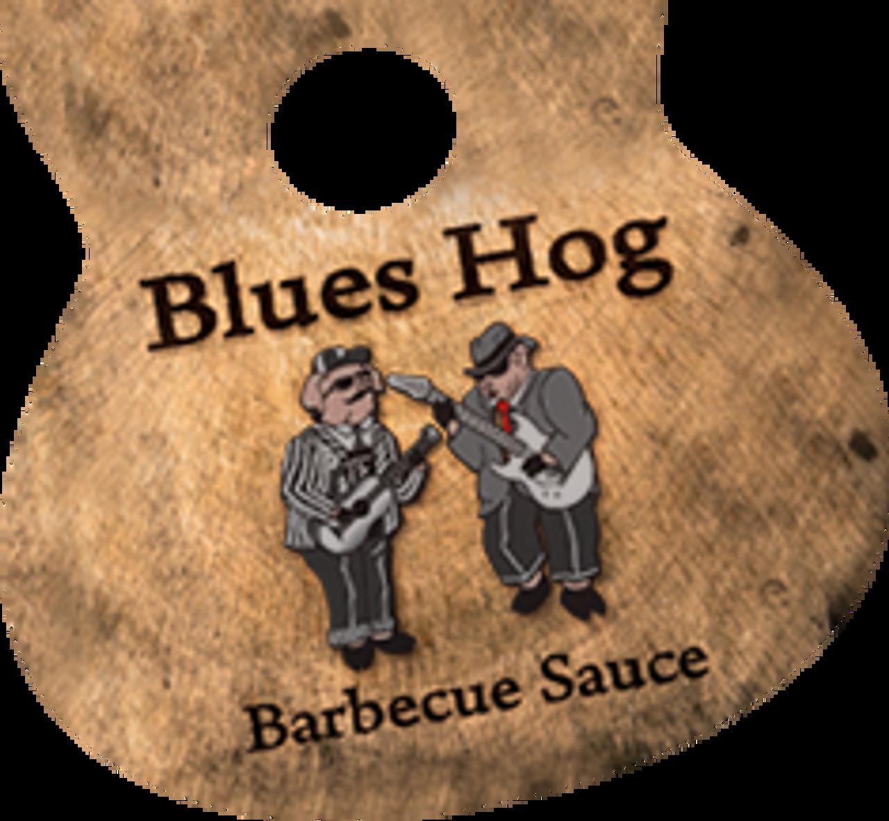 Blues Hog BBQ