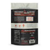Kosmo's Q Moisture Magic Phosphates - 1 lb