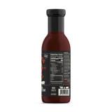 Kosmo's Q Competition Sauce - 15 oz