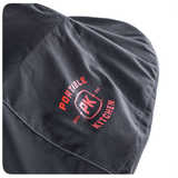 The PK 360 Grill Cover