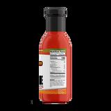 Kosmo's Cherry Apple Habanero Rib Glaze - 15 oz