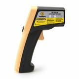 ThermoWorks Infrared Gun