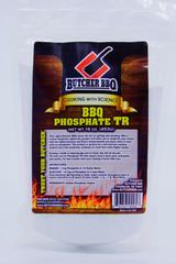 Butcher BBQ Phosphate Tenderizer - 1 lb