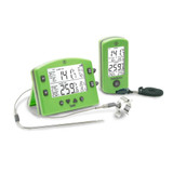 ThermoWorks Signal Thermometer Green