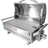Blaze Pro Portable Grill