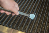 GrillGrates Detailing Tool and Scraper