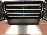 American Barbecue Systems Pit Boss Flat Rack