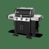 Weber Genesis II EX-315 SMART Gas Grill - LP