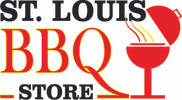 St. Louis BBQ Store