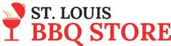 St. Louis BBQ Store